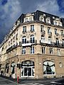Luxembourg, ancien Hotel de Paris (2).JPG