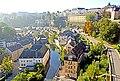 Luxembourg-5106 - Chemin de la Corniche (12726455424).jpg