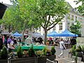 Luxembourg mai 2011 19 (8346359036).jpg