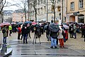 Luxembourg supports Charlie Hebdo-109.jpg