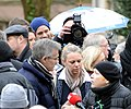 Luxembourg supports Charlie Hebdo-135.jpg