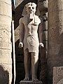 Luxor-Tempel 27.jpg