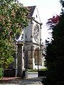 Luzarches - Parc du château de La Motte 05.jpg