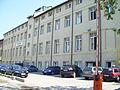 Lviv Antonovycha 140.JPG