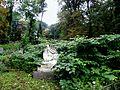 Lwów - Cmentarz Łyczakowski - 12.jpg