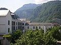 Lycée Charles Poncet Cluses.JPG