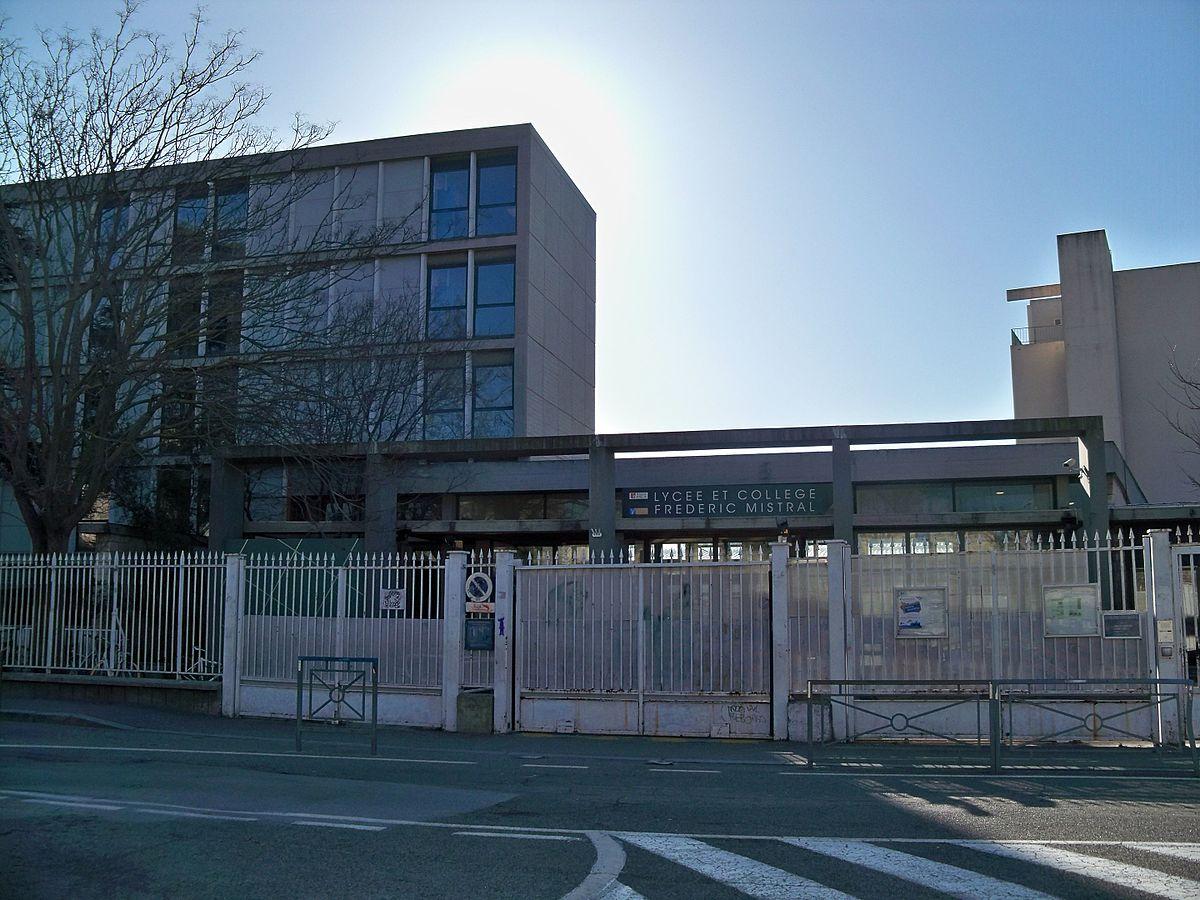 Cit Ef Bf Bd De L Architecture Paris Espace Restauration