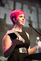 Lydia Winters - Game Developers Choice Online Awards (1).jpg