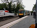 Lydney Station - geograph.org.uk - 210634.jpg