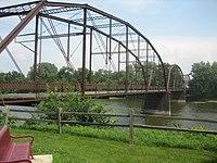 Lyndon Il Lyndon Bridge1.jpg