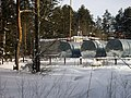 Lyovintsy, Kirovskaya oblast', Russia, 612079 - panoramio (56).jpg