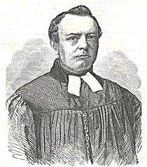 Máday Károly.jpg
