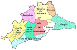 Málaga por comarcas.png