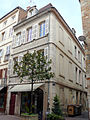 Mâcon - Rue Carnot -7.jpg