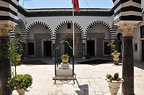 Médersa El Bachia Tunis.jpg