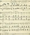 Mélodies (1900) (14577130908).jpg