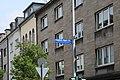 Mülheim adR - Friedrich-Ebert-Straße 03 ies.jpg
