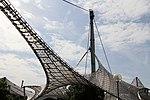 München - Olympiapark (2).jpg