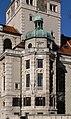 München Nationalmuseum 3.jpg