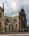 Münster, St.-Paulus-Dom -- 2014 -- 0263.jpg