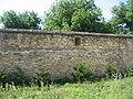 Mănăstirea Dobrovăţ16.jpg