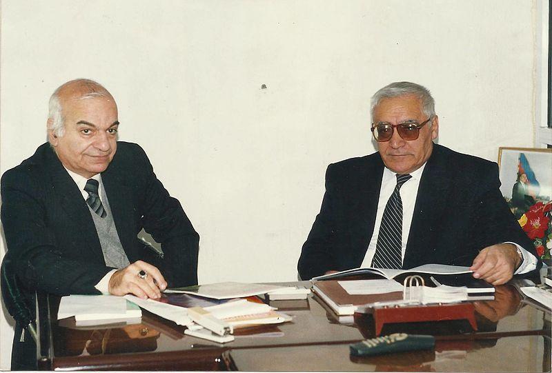 File:Məlik Baxış Babayev 4.jpg