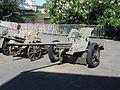 M-42 45mm AT gun.jpg