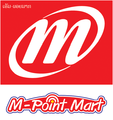 M-Point Mart Logo.png