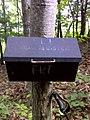 M07 5.5 mi - Register near Short Tract Rd - panoramio.jpg