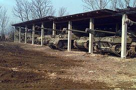 M18 Helcat and M36 Jackson SPG's.JPEG