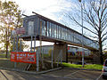 M1 footbridge near Rothersthorpe.jpg
