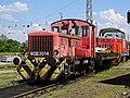 M28 1014 Debrecen.jpg