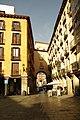 MADRID E.S.U. ARTECTURA-CALLE DE GERONA (COMENTADA) - panoramio - Concepcion AMAT ORTA… (4).jpg