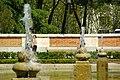 MADRID VERDE PALACIO REAL DE MADRID JARDINES DE SABATINI VISITA COMENTADA - panoramio - Concepcion AMAT ORTA… (15).jpg