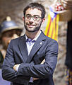 MARC CANDELA - ERC ( Esquerra Republicana de Catalunya ) — Ajuntament de Martorelles.jpg