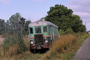 MBxd1 168 Ostrowy.jpg