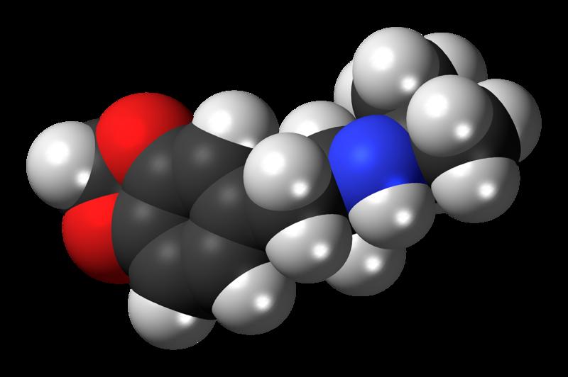 File:MDIP molecule spacefill.png