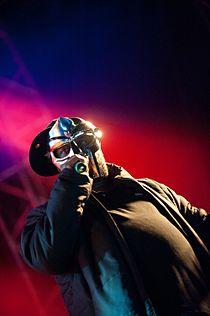 MF Doom - Hultsfred 2011.jpg