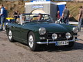 MG Midget german licence registration BO K3H.JPG