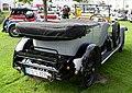 MHV Austin 20 1919 02.jpg