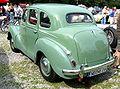 MHV Austin A40 Devon 1952 02.jpg