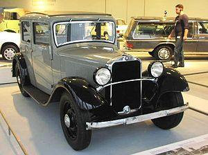 MHV MB W15 170-6 1931 cropped.jpg