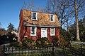 MICKLE HOUSE.jpg