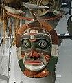 MOA - Kwawaka'wakw 9d Maske.jpg