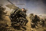 MPOTY 2014 U.S. Army Soldiers picked up by a blackhawk helicopter.jpg