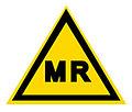 MRI Condicional.jpg