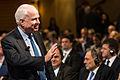 MSC 2014 McCain Mueller MSC2014 01.jpg