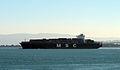 MSC Sola (ship, 2008) 001.jpg