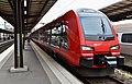 MTR Express X74 74005, Göteborg C, 2019 (02).jpg
