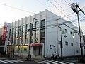MUFG Bank Katsushika Branch.jpg